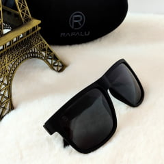 Óculos Solar Masculino Rafalu MP9063 C45