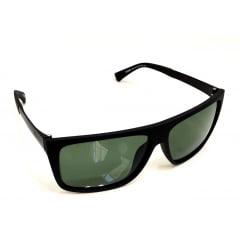 Óculos Solar Masculino Rafalu MP9065 166-121-C18