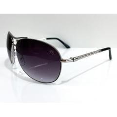 Óculos Solar Masculino Rafalu MS12058
