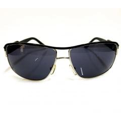 Óculos Solar Masculino Rafalu MS12224