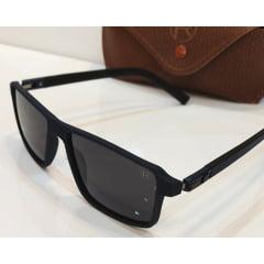 Óculos Solar Masculino Rafalu 82992 C8