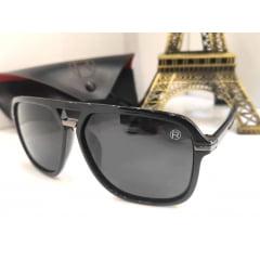 Óculos Solar Masculino Rafalu 29314P 58-14-140 P
