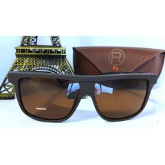 Óculos Solar Polarizado Masculino Rafalu SLP0015M