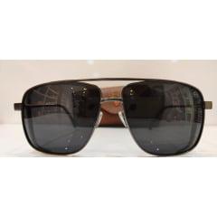 Óculos Solar Masculino Rafalu SLP0019C