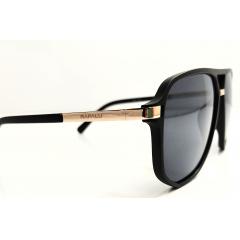 Óculos Solar Rafalu B88-1490 P