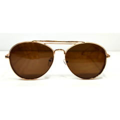 Óculos Solar Polarizado Rafalu H01861 C1