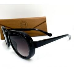 Óculos Solar Rafalu HP1837 C2 - SEM ESTOJO