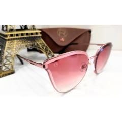 Óculos Solar Rafalu SLB0036P