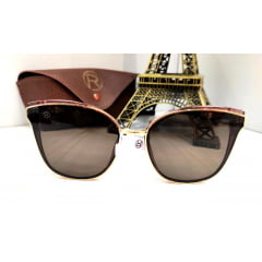 Óculos Solar Rafalu SLB0046M