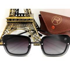 Óculos Solar Rafalu