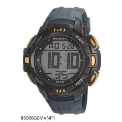 Relógio Mondaine Digital Esportivo