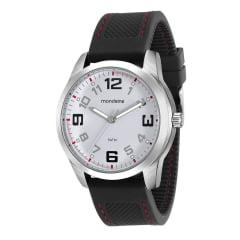 Relógio de Pulso Mondaine 99047G0MVNI1