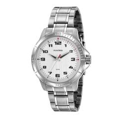 Relógio Masculino Mondaine