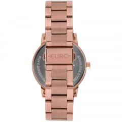 Relógio Euro Feminino EU2036YNU/4A?