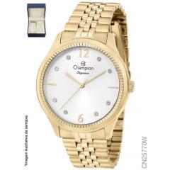 Relógio Champion CN25770W