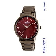 Relógio Champion CN25921I