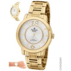 Relógio Champion Feminino CH24259H