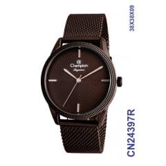 Relógio Champion Feminino CN24397R