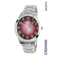 Relógio CN24404I