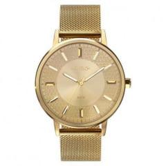 Relógio Euro Feminino EU2036YNR/5K?