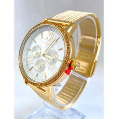Relógio Euro Multifunção Feminino EU6P29AHL/4B?