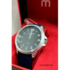 Relógio Masculino Mondaine Esporte Fino