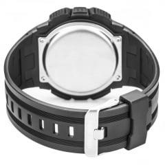 Relógio Masculino Mormaii Esporte MO9670AA/8R