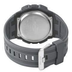 Relógio Masculino Mormaii Esporte MO9670AC/8C