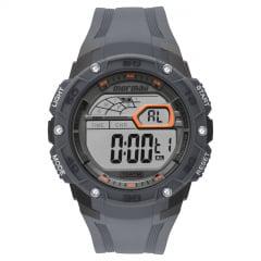 Relógio Masculino Mormaii Esporte MO9670AB/8C