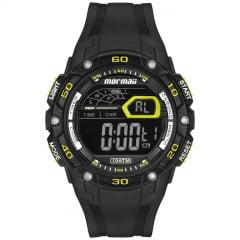 Relógio Masculino Mormaii Esporte MO9670AE/8V