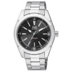 Relógio QeQ em Aço Masculino Q894J202Y