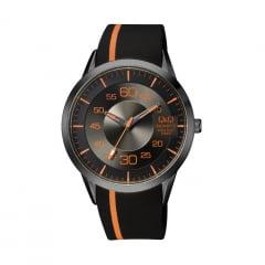 Relógio QeQ em Silicone QA21J001Y