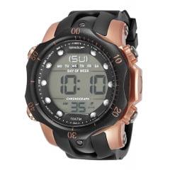 Relógio Speedo Masculino Esportivo 11005G0EVNP2