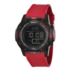 Relógio Speedo Masculino Esportivo 81214G0EVNP2)